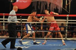 Demarco - Alfaro Fight 10312009 IGOR (8 of 17)
