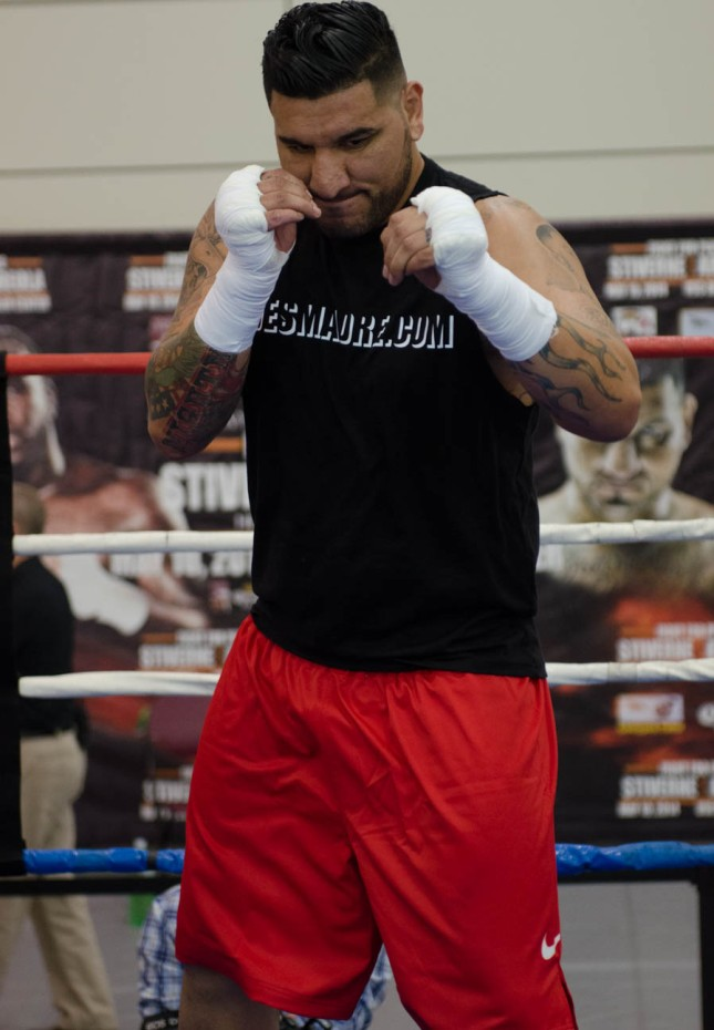 Arreola Press Workout  2014 (7 of 13)