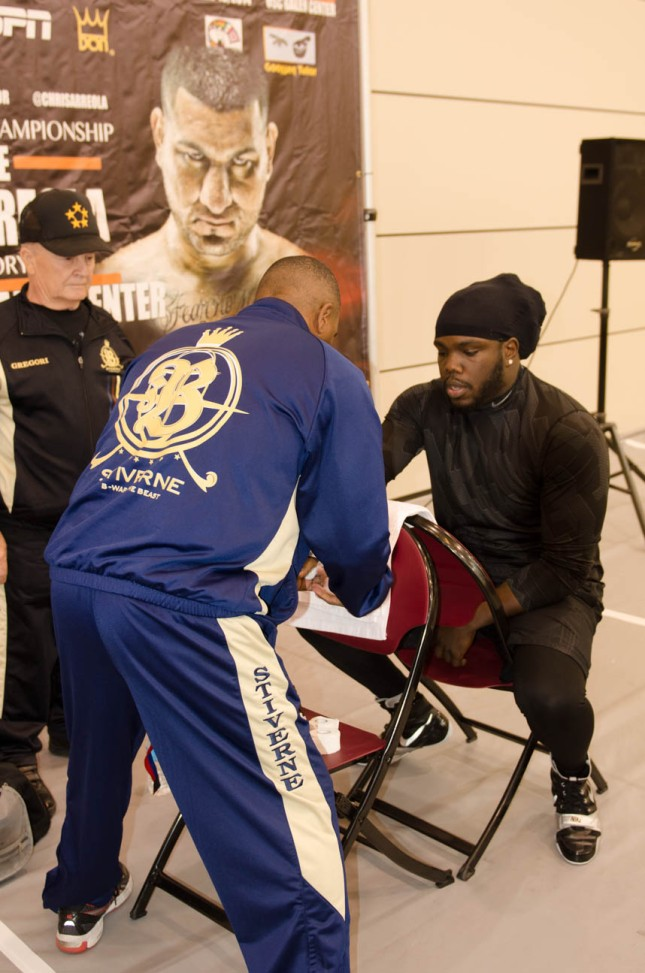 Stiverne Press Workout 2014 David (5 of 14)